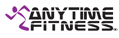 Anytime Fitness Yankton/Vermillion