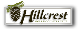 Golf Package at Hillcrest Golf & Country Club Yankton