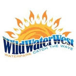 Wild Water West 1 Day Admission