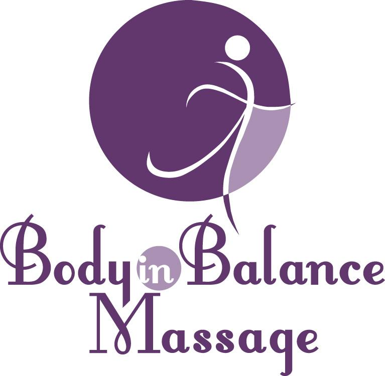 Body in Balance Massage $30 Certificates