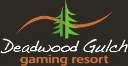 Deadwood Gulch Stay & Play Package