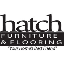 Hatch Furniture $250 Certificates