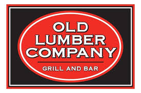 Old Lumber Company