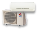Kaiser Heating and Cooling